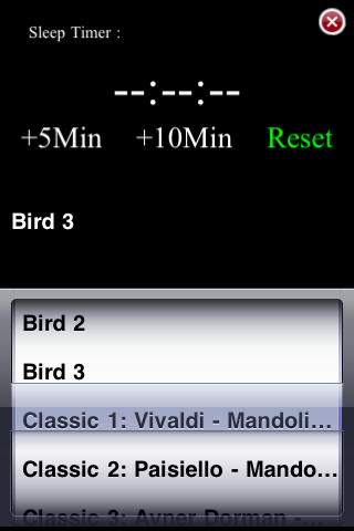 Screenshot Touch Brain 2-IN-1 (iAd Edition)