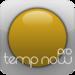 Temp Now Pro