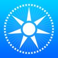 Calendar Planner ? An App that Creates Time