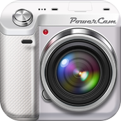 【拍照+摄像特效】强力摄像头 PowerCam™