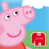 Peppa Pig for iPieces®