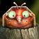 Help Beetle Home (AppStore Link)