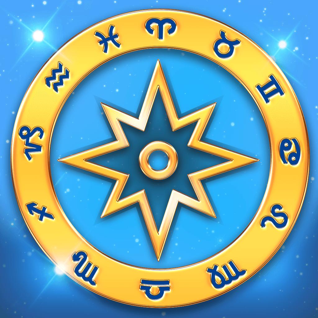 гороскопы на неделю ремпеля